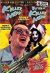 Killer Nerd/Bride Killer N