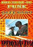 echange, troc Dazz Band - Dazz Band - Best Of Funk [Import anglais]