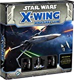 Picture Of <h1>Star Wars:The Force Awakens X-Wing Miniatures Game Core Set</h1>