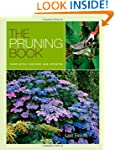 The Pruning Book: Completely Revised...