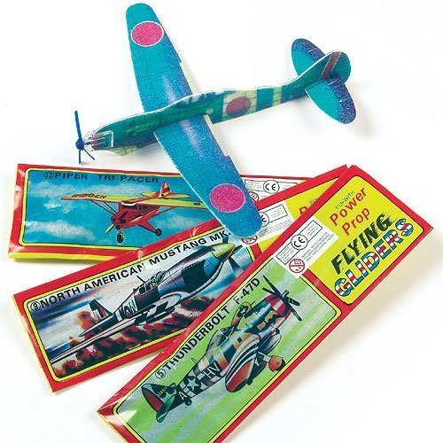 flying-gliders-pack-of-6-by-baker-ross