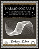 img - for Harmonograph book / textbook / text book