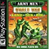 Army Men World War: Land, Sea, and Air