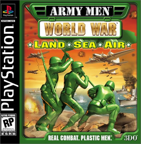 army-men-world-war-land-sea-and-air