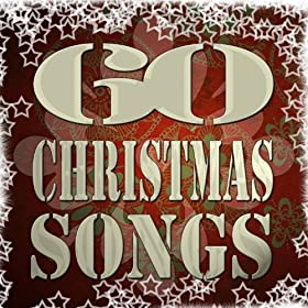 60 Christmas Songs (Original Remastered Version)