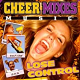 Cheer music mixes   Free Music Mixer/Cheer mixes?