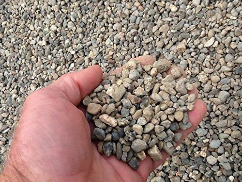 mighty-109-premium-greys-pea-gravel-bulk-qty-34-lbs
