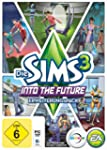 Die Sims 3: Into the Future (Add - On...