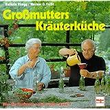 """Gro�mutters Kr�uterk�chevon """"Kathrin R�egg"""""""