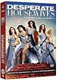 Desperate Housewives, saison 6 - Coffret 6 DVD