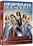 Desperate Housewives, saison 6 - Coff...