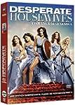 Desperate Housewives, saison 6 - Coff...