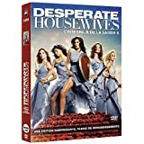 Desperate Housewives, saison 6 - Coffret 6 DVDpar Marcia Cross