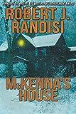 McKenna's House