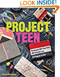 Project Teen: Handmade Gifts Your Tee...