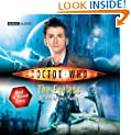 """""""Doctor Who"""": The Eyeless: (Abridged Book)"""