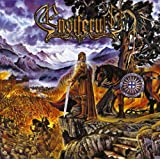 Ironby Ensiferum