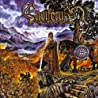 Image of album by Ensiferum
