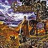 Bild des Albums von Ensiferum