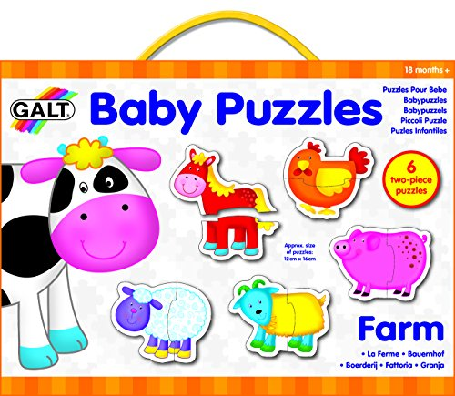Riding Toys For Babies front-566255