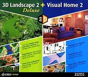 Vhs watches software browse software best sellers digital for 3d home architect landscape design deluxe v6 0