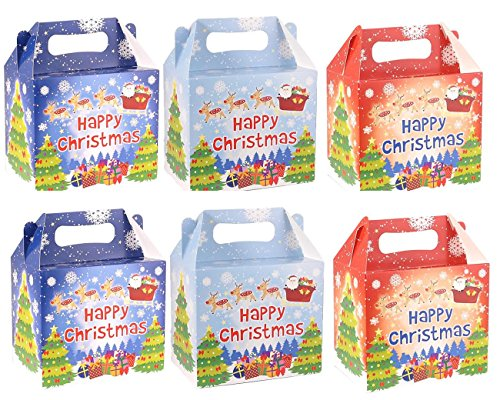 12-x-happy-christmas-paper-lunch-box-going-home-present-picnic-food-boxes-xmas-party-decoration-acce