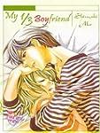 My One Third Boyfriend ( Version Fran...