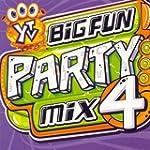 V4 Ytv Big Fun Party Mix