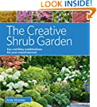 The Creative Shrub Garden: Eye-Catchi...