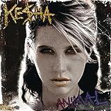 Your Love Is My Drug (Album... - Ke$ha