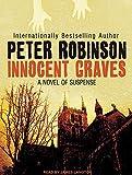 Innocent Graves: A Novel of Suspense