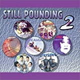 "Vol.2-Still Poundingvon ""Sean Na'auao"""