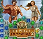 Die Wiege Olympias 2 [Download]