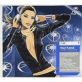 Hed Kandi - The Winter Mix 2004