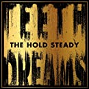 The Hold Steady - Teeth Dreams (NEW CD)