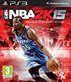 Take-Two Interactive - NBA 2K15