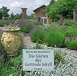 Die Gärten der Gertrude Jekyll. (3800165619) by Richard Bisgrove