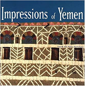 Impressions of Yemen