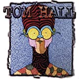 Tom Hall - Tom Hall