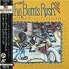 The Old Bum's Rush - Ltd