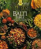 Pat Chapmans Balti Bible (0340728582) by Chapman