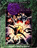 Storytellers Handbook to the Sabbat (Sourcebook for Vampire : the Masquerade)
