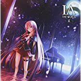 IA THE WORLD~星~