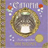 img - for Catopia: A Cat Compendium book / textbook / text book