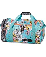 Sac de Voyage Dakine Girls EQ Bag Medium 51L - Rogue