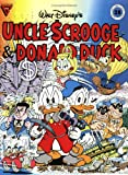 Walt Disneys Uncle Scrooge & Donald Duck: Don Rosa Special (Gladstone Comic Album, No. 28)