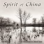 Spirit of China 2014 Wall (calendar)