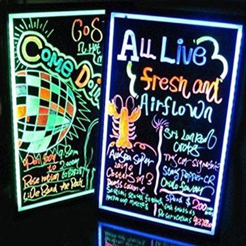 wer-16x12-flashing-illuminated-erasable-neon-led-message-writing-board-menu-sign-7-colors-of-rgb-28-