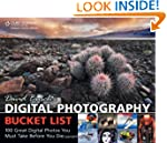David Busch's Digital Photography Buc...