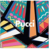 Emilio Pucci (Package may vary)
